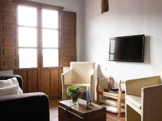 House in Malaga 101913