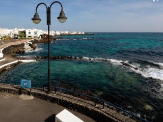 102670 -  Apartment in Lanzarote
