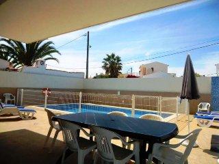 Villa in Algarve, Portugal 101456