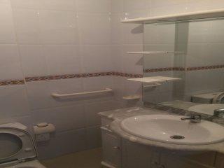 104065 -  Apartment in PONTEVEDRA, 3 Bedrooms