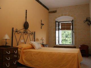 House in El Bosque, Cádiz 102490