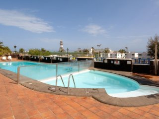 Apartment in Puerto del Carmen, Lanzarote 102793