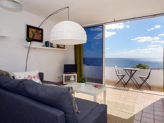 102818 -  Apartment in Puerto del Carmen