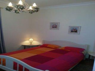 104435 -  House in La Orotava, 2 Bedrooms