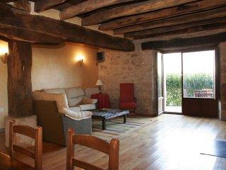 House in Hiriberri, Navarra 102449