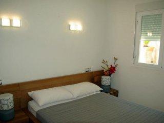 104622 -  Villa in Benitachell, 3 Bedrooms