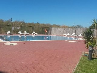 Apartment in Isla Canela, Huelva 101766