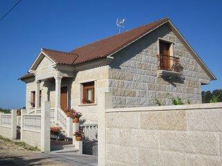 House in Cambados, Pontevedra 102628