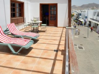 102792 -  House in Lanzarote