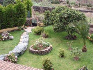House in La Oratava, Tenerife 101357