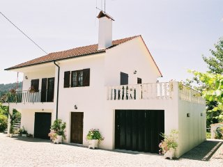 102422 -  House in Ribeira