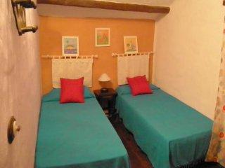 104378 -  Villa in Lanzarote, 3 Bedrooms