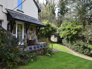 BBELL Apartment in Bovey Trace