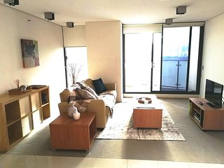 Superbly Location Large One Bedroom MP006