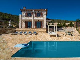 Villa Deluxe 3