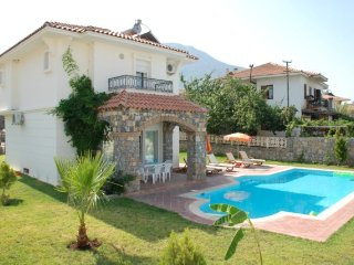 Superb Sun Villa 4 Close to all amenities