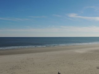 Fabulous View, Oceanfront Unit, Brigadune #4F Shore Drive Myrtle Beach SC