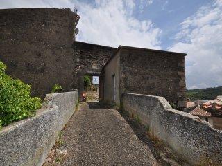 Au Château de Villelongue