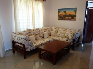 Morning Star Diani - 2 Bedroom Apartment (D)