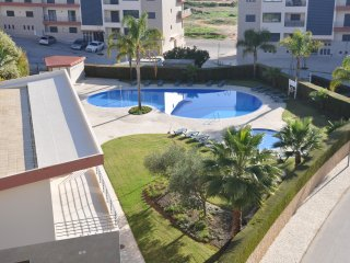 New Modern Apartment by the Marina, Lagos, Algarve