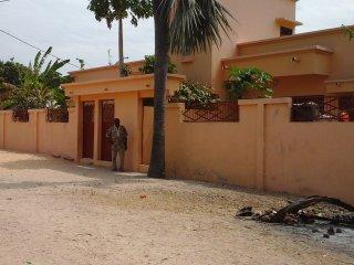 Kounakito, Essinkine, Oussouye, Ziguinchor Region, Casamance, Senegal