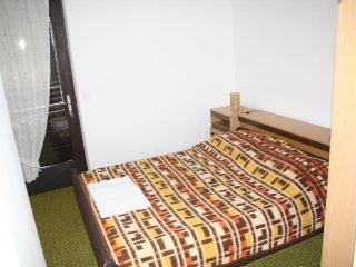 One bedroom apartment Novalja, Pag (A-213-b)