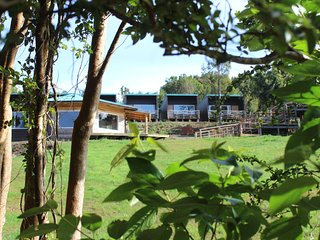Huillin Lodge (1)