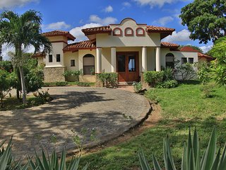 Hacienda Vista del Mar, Save 10% In February -  Located in Rancho Santana