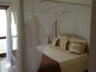 Bena House Kenya a right place to be for your holidays