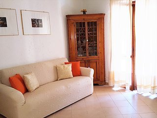 BAIA de BAHAS - Apartments - STUDIO'/MONOLOCALE