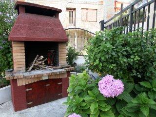 apartment La piscine