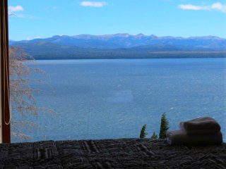 Lake View Bariloche 2