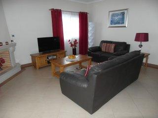 O Pomar Seaview Penthouse