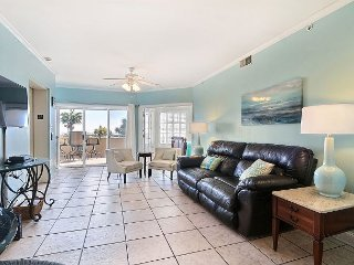 Wonderful Tybee Island Vacation Rental! Great Location, Close to Restaurants