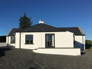 Corra Cottage - 4* Visit Scotland