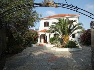 Villa Annegreta - 3 bedroom Luxury Villa