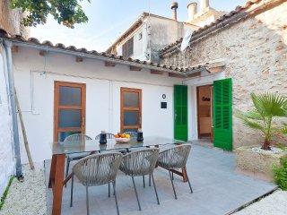Casa Sencelles (042404)