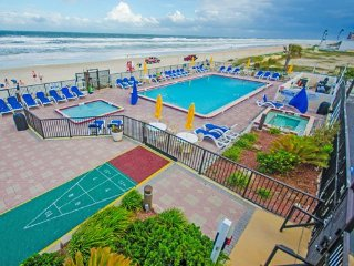 Ormond Beach Property on Water - Aug. 18 - 25, 2018