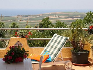 2 bedroom Villa in Sciacca, Sicily, Italy : ref 5229173