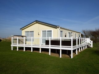 48724 Cottage in Camber