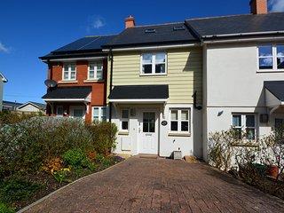 37336 House in Watchet