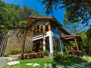 Villa Sofia The Perfect Dream Villa