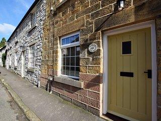 PK847 Cottage in Ashford in th