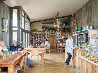 BT097 Cottage in Bodiam
