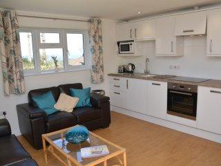 31877 Bungalow in Lyme Regis