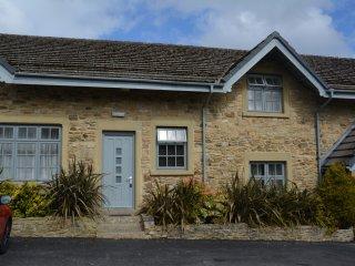 DERW4 Cottage in Durham