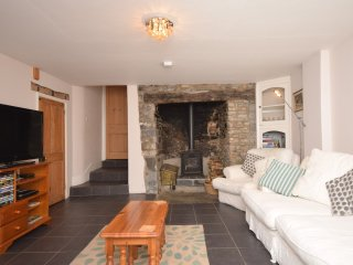 31876 Cottage in Hartland