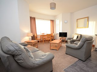 46166 Apartment in Caernarfon