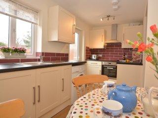 50799 Cottage in Sheringham