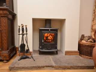 48183 Cottage in Mablethorpe